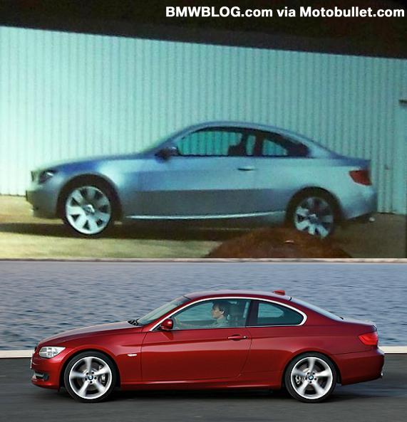 3er-coupe-concept-2-vergleich-E92