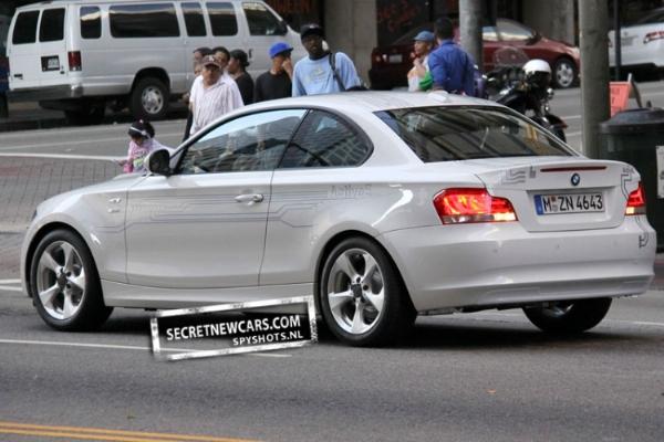BMW-1-series-ActiveE-005_1010694244