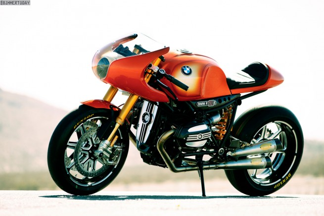 BMW-Concept-Ninety-90-Jahre-BMW-Motorrad-Concorso-d'Eleganza-2013-01