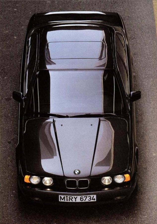 BMW_535i_E34