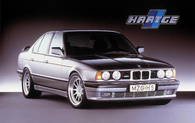 BMW_Hartge_H5_35_E34