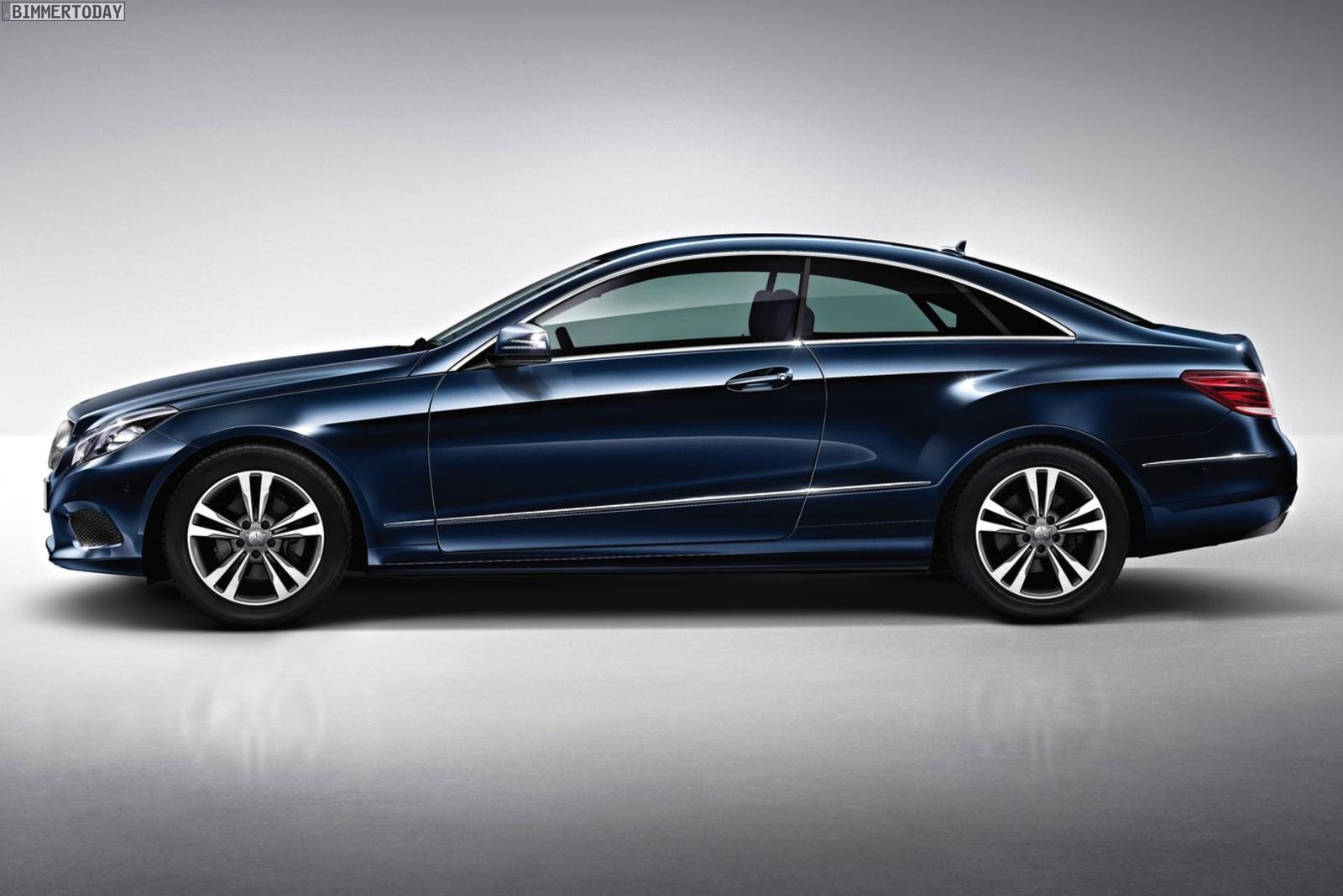 Permalink to 2013 Mercedes Benz C Class