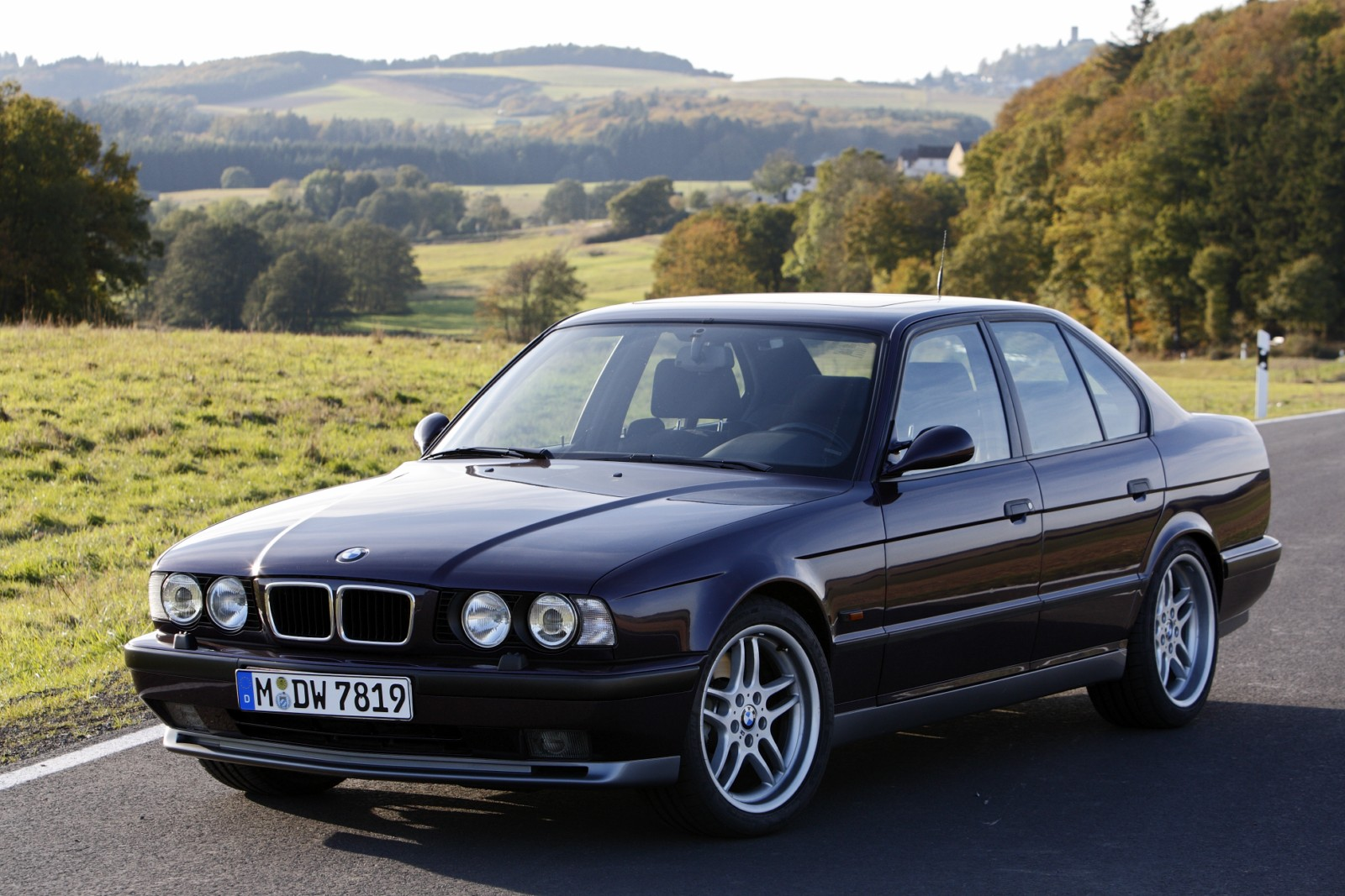 1000+ images about BMW e34 on Pinterest | Bmw m5, Cars and ...